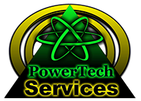 PowerTech Services